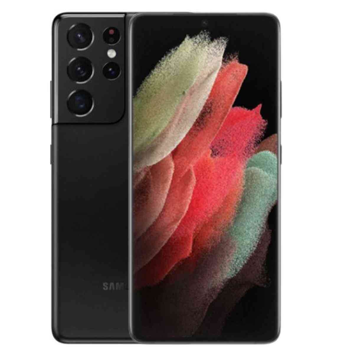 iphone 11 pro max 258 gb price