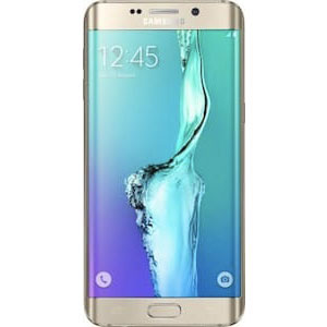 Samsung Galaxy S7 edge Price in Pakistan 2019 | PriceOye