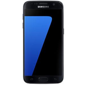 Samsung Galaxy S7 Dual SIM