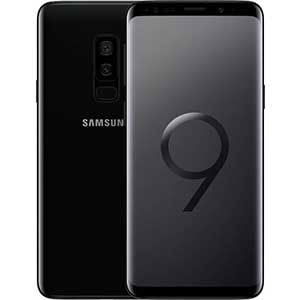 samsung galaxy s9 price in pakistan 2019