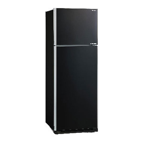 Sharp 15 cu ft Kagami Touch Series (SJP491M)