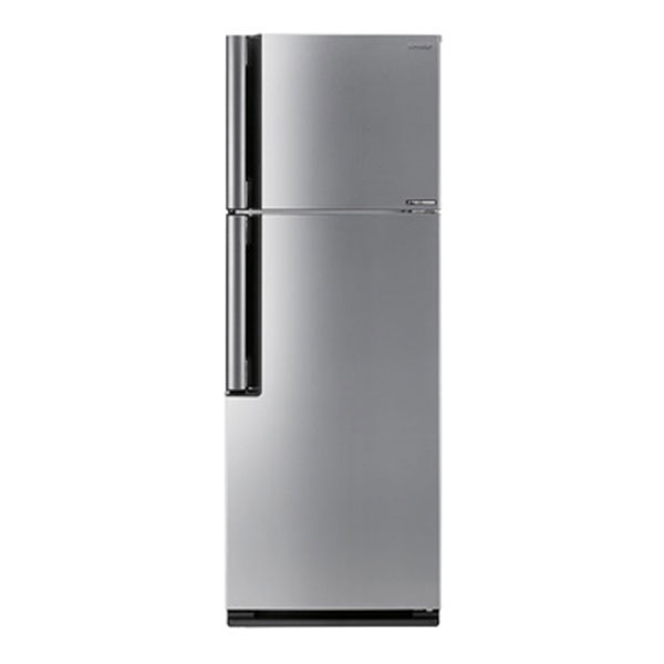 Sharp 16 cu ft i-Kagami Series (SJE535M)