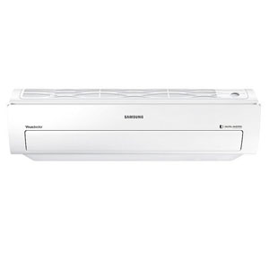 Sharp 2.0 Ton J Tech Series Inverter AC (AHXP24SHV)