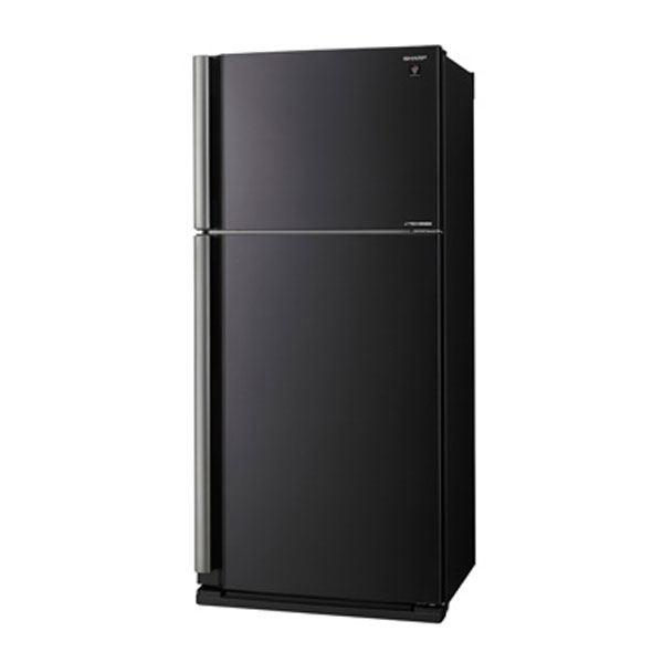 Sharp 23 cu ft i-Kagami Series (SJP695G)