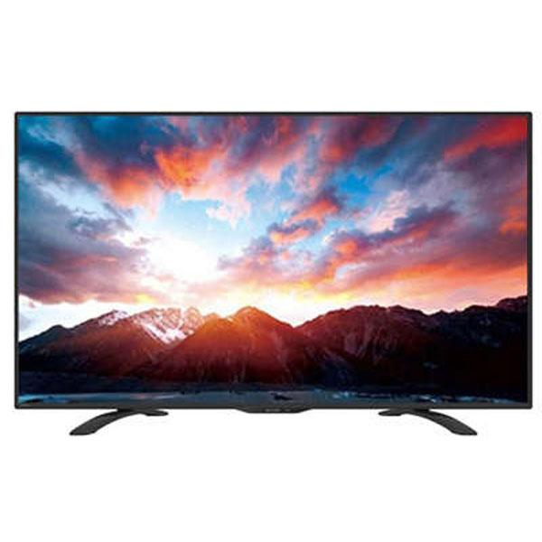 Sharp 50 Inch FHD LED TV (LC50LE275X)