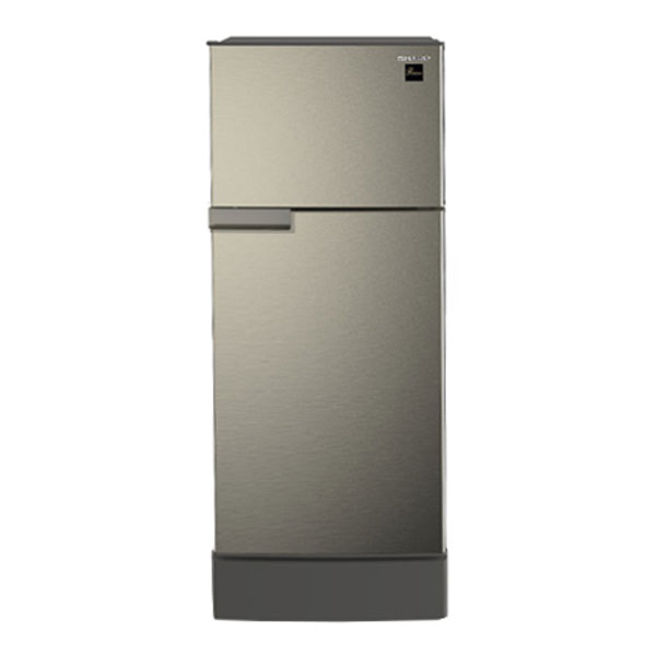 Sharp 6 cu ft Chang Series (SJKP195BS2)