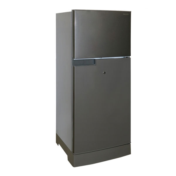 Sharp 7 cu ft Refrigerator (SJKE195Bs2)