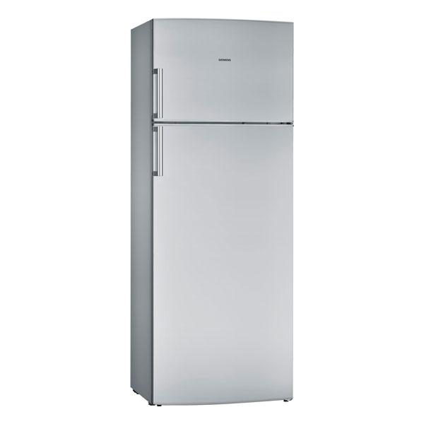 Siemens 14 cu ft Two Door Refrigerator (KD46NVI20M)