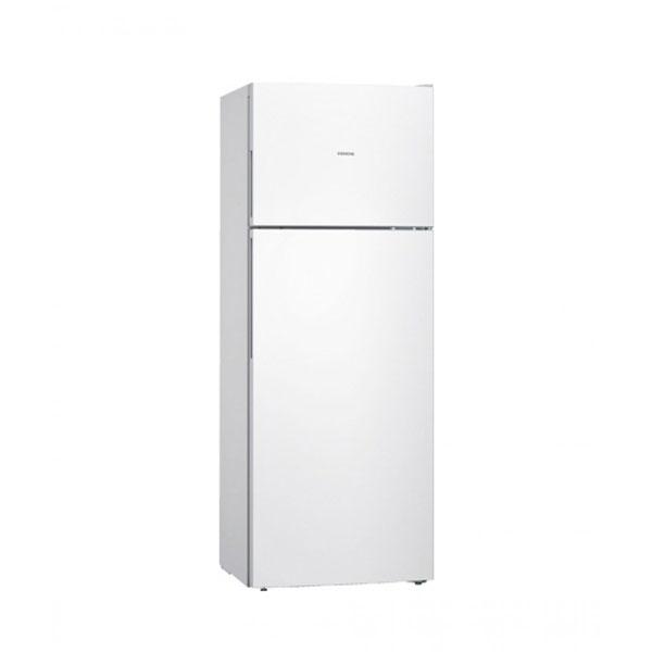 Siemens 14 cu ft Two Door Refrigerator (KD47VVW20N)