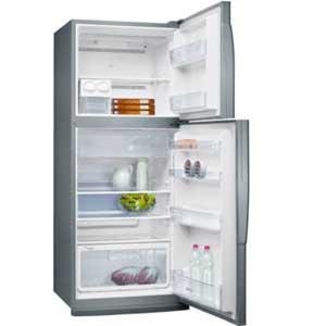 Siemens 18 cu ft No Frost Refrigerator