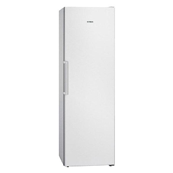 Siemens 13 cu ft Single Door Refrigerator (KS38RA00ME)