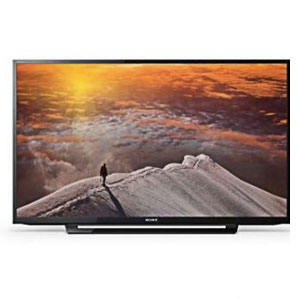 Sony 32 Inch FHD LED TV (32R324)