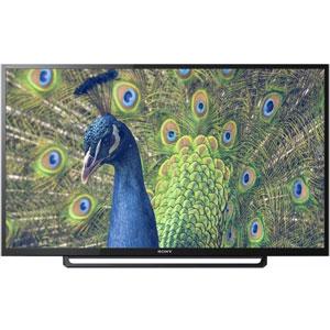 Sony 32 Inch HD LED TV (KLV32R302E)