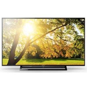 Sony 32 Inch HD (KLV32R302B)