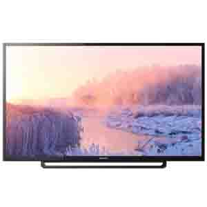 Sony 32 Inch LED TV (32R300E)