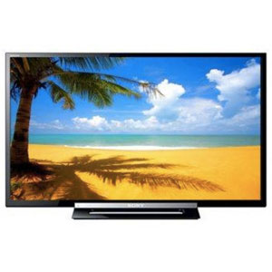 Sony 40 Inch FHD LED TV (KLV40R352B)