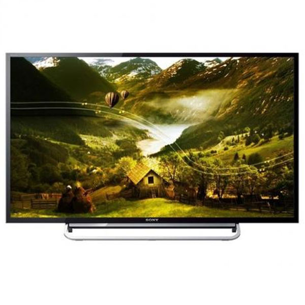 Sony 48 Inch SMART FHD LED TV (48W652D)