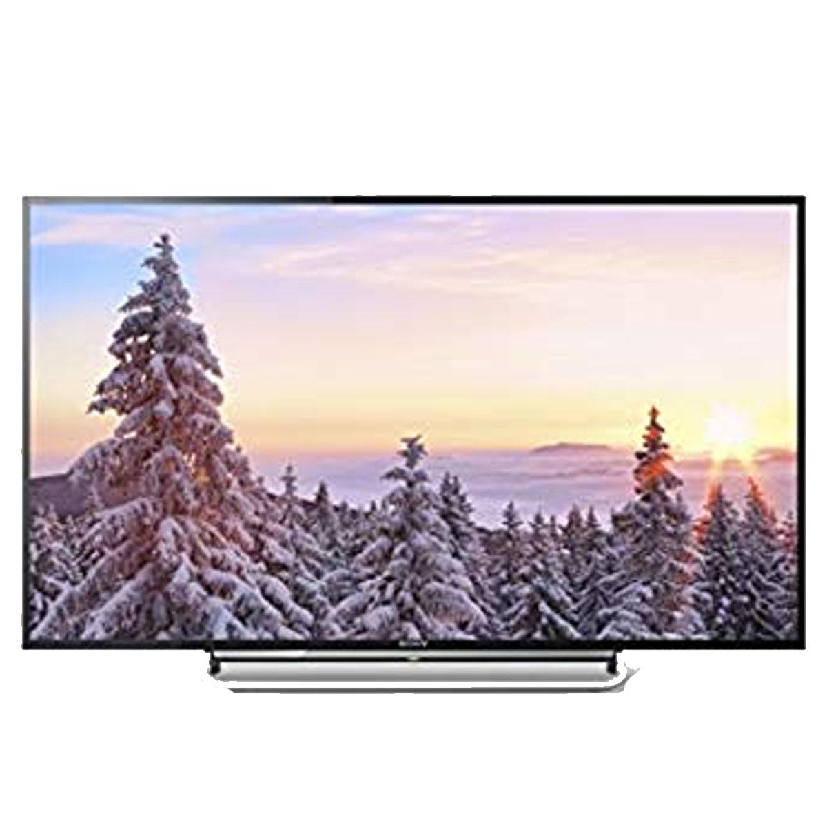 Sony 48 Inch Smart LED TV (KDL48W600B)
