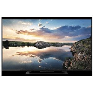 Sony 60 Inch 4K Smart LED TV (KD60X6700E)