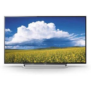 Sony 60 Inch FHD Smart LED TV (KDL60W600B)
