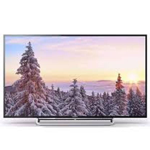 Sony Bravia 32 Inch FHD LED TV (KLV32R412C)