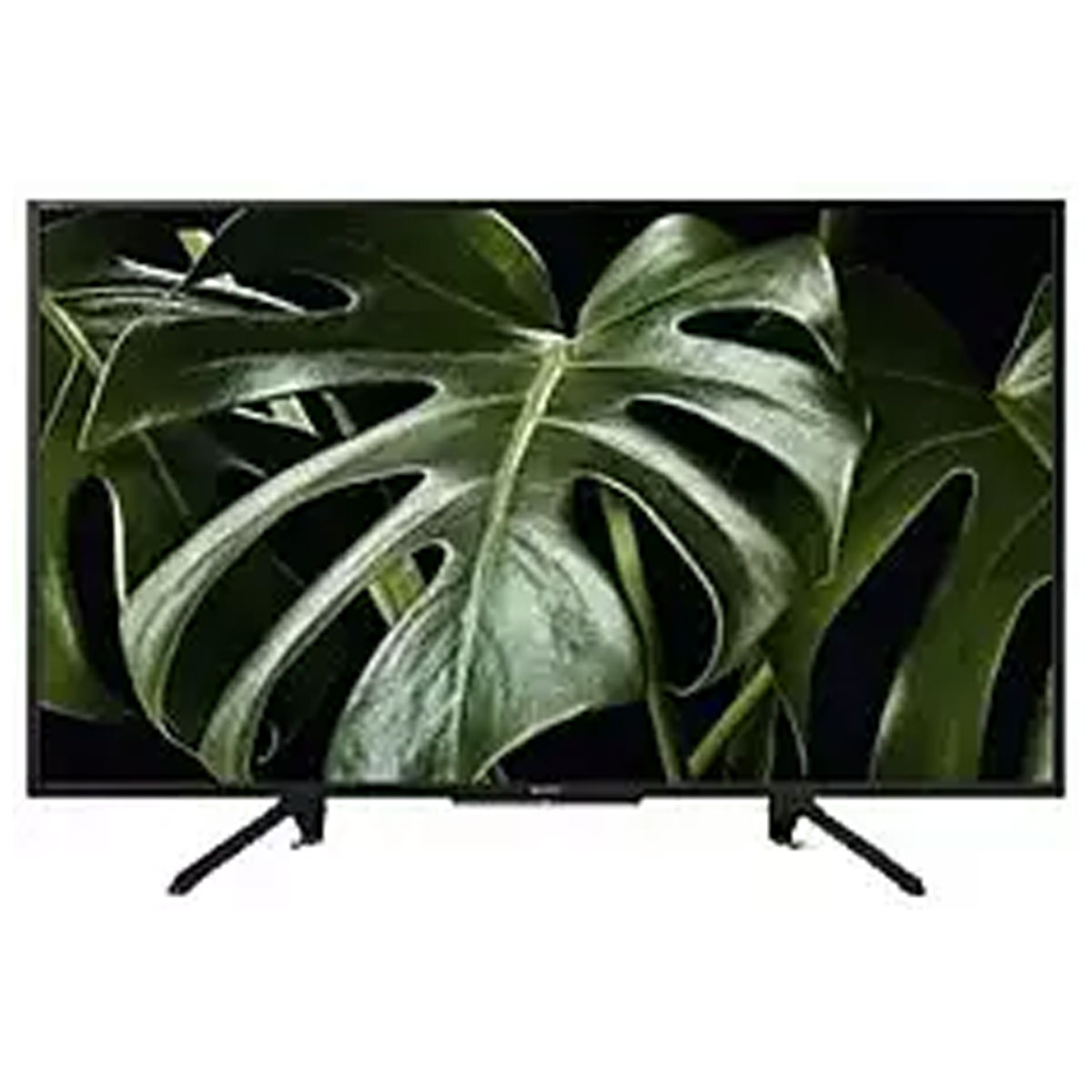 Sony Bravia 43 Inch FHD Smart LED TV (KDL43W800G)