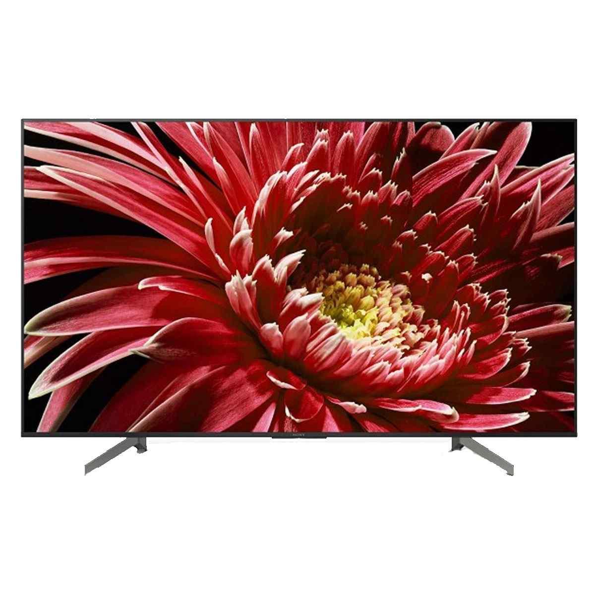 Sony Bravia 55 Inch FHD Smart LED TV (KD55X8500G)