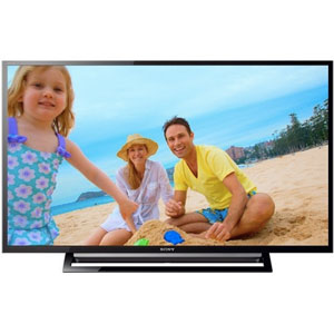 Sony KDL 40 Inch FHD LED TV (40R350)