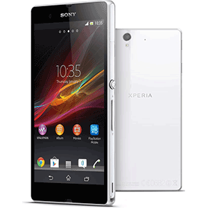 sony xperia price list. picture sony xperia price list