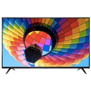 TCL 32 Inch Full HD LED TV (32D3000)