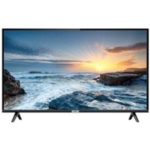 TCL 32 Inch Full HD (L32S6500)