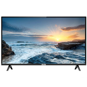 TCL 32 Inch FHD Smart LED TV (L32S6500)