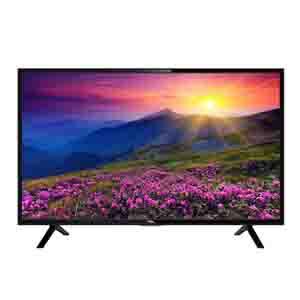 TCL 32 Inch HD LED TV (32D2900)