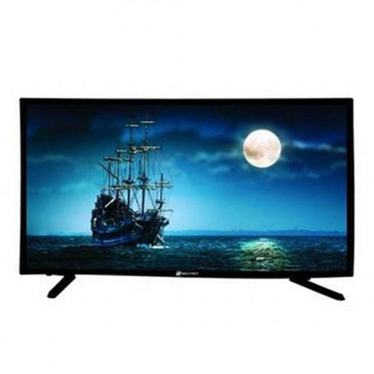 TCL 32 Inch HD Smart LED TV (D310)