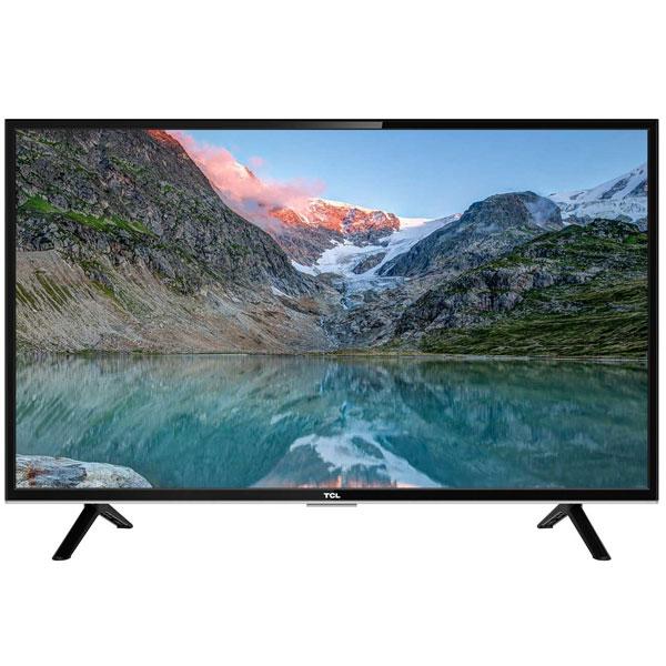TCL 32 Inch Smart HD LED TV (A3)