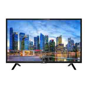 TCL 40 Inch Full HD LED TV (L40D4900)