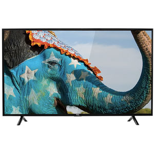 TCL 49 Inch Full HD TV (49D2900)