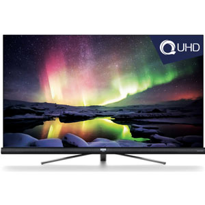 TCL 49 Inch QUHD (49C6 )