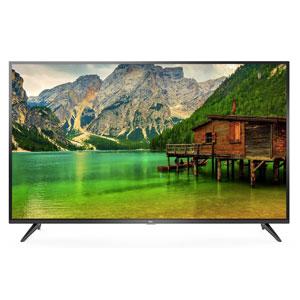 TCL 55 Inch UHD 4K Smart LED TV (55P65)