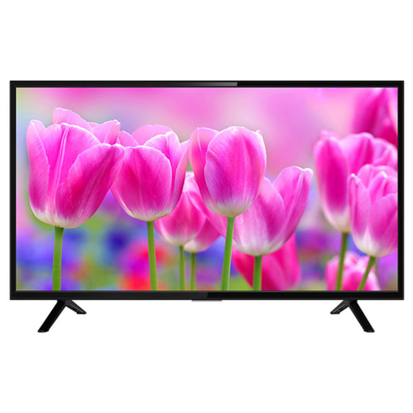 TCL 55 Inch FHD Smart LED TV (55S62)