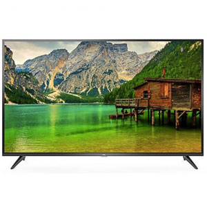 TCL 55 Inch UHD (P65)