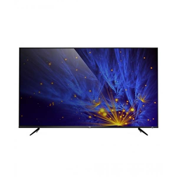TCL 65 Inch 4K UHD Smart LED TV (L65P6US)