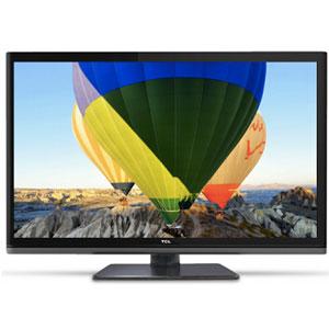 TCL 28 Inch FHD LED TV (L28B2520)
