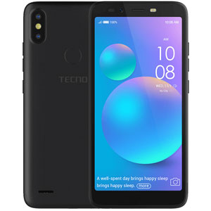 TECNO Camon CX vs Tecno Camon i Sky 2 Price in Pakistan