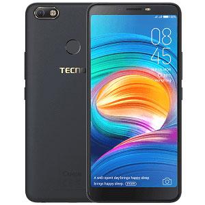 TECNO Camon X Pro