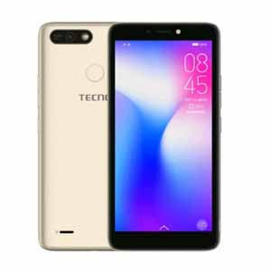 Tecno Pop 2 Power