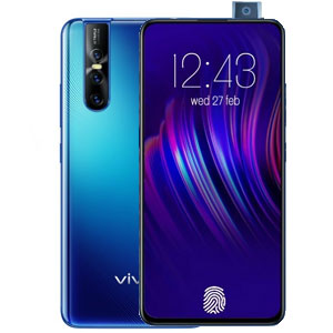 Latest Price List of Vivo Mobile Phones in Pakistan | PriceOye