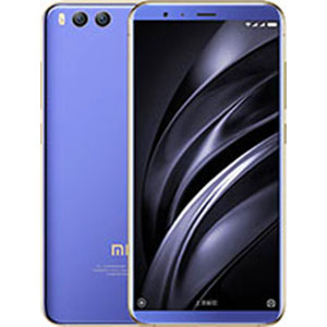 Xiaomi Mi 7 Price In Pakistan Priceoye