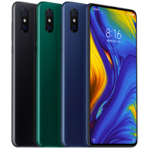 245701b09 Latest Price List of Xiaomi Mobile Phones in Pakistan