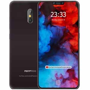 Xiaomi Pocophone 2